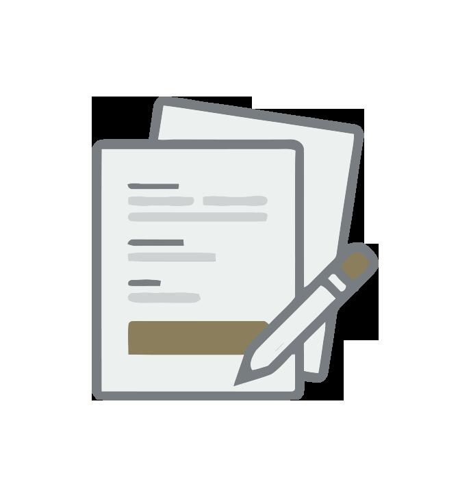 idemo-personalvermittlung-icon-1
