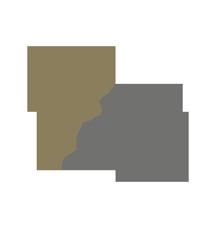 idemo-personalvermittlung-icon-4