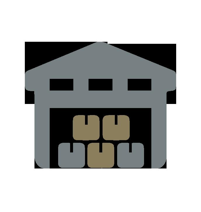 Personalvermittlung-icon-6