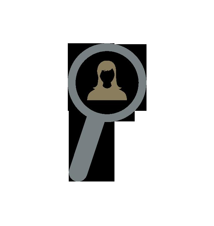 idemo-personalvermittlung-icon-8