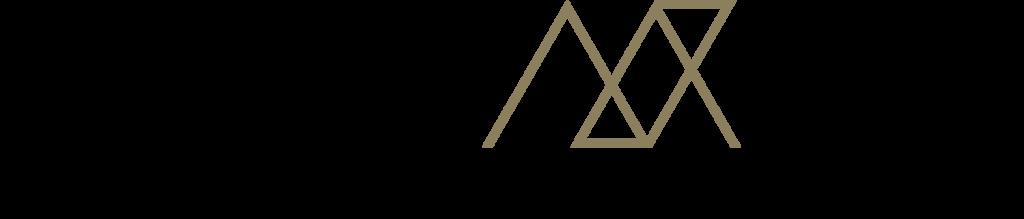 idemo-personalvermittlung-logo