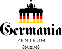 germania1-logo