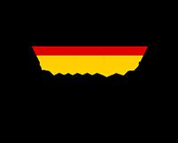 germania1-logo