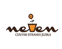 neven3-logo