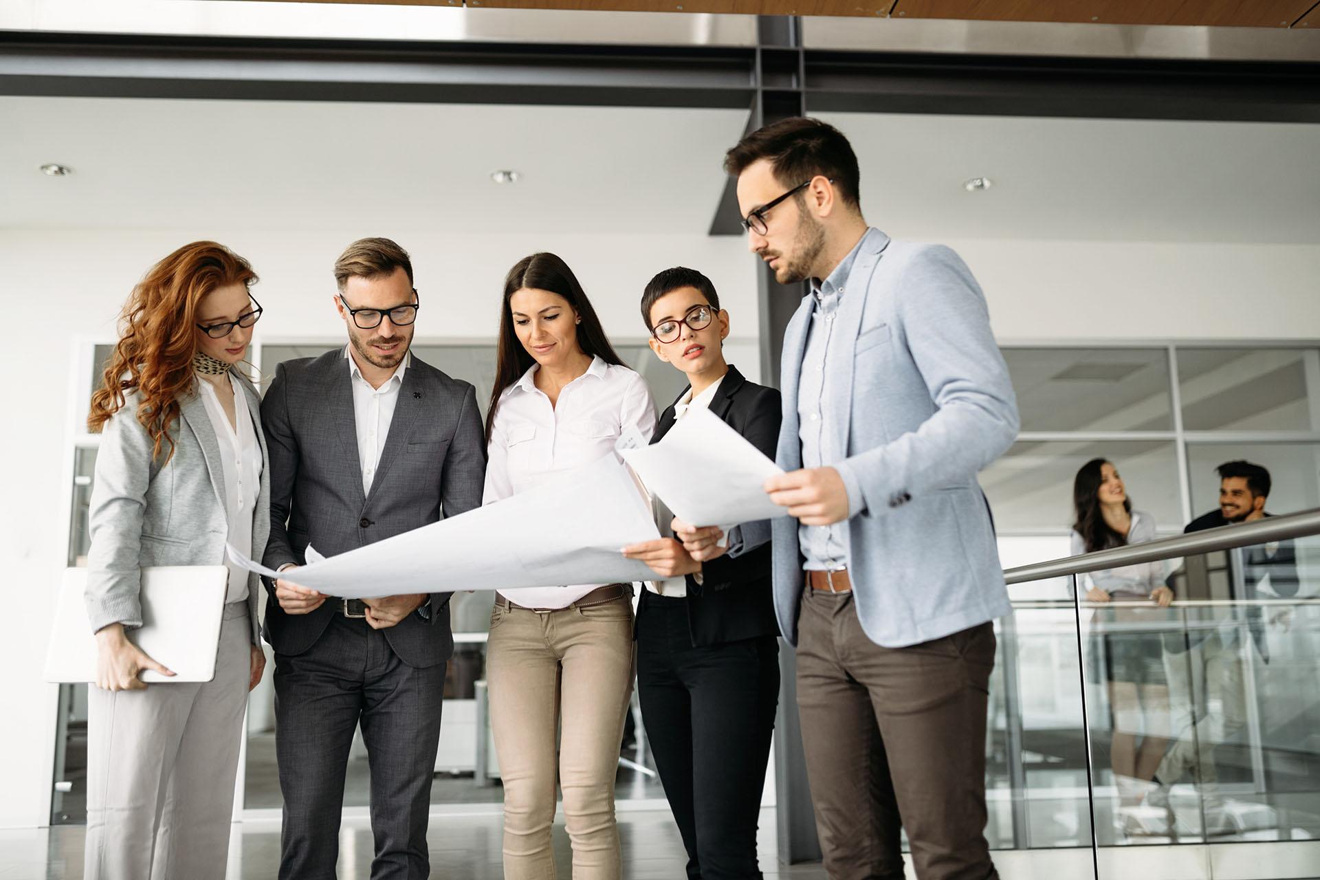 Personalvermittlung Recruiting Rekrutierung Personal Arbeitskräfte