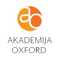 akademija-oxford